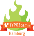 TYPO3 Camp Hamburg
